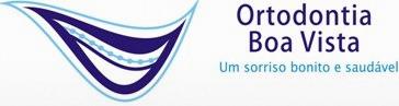 Ortodontia Boa Vista